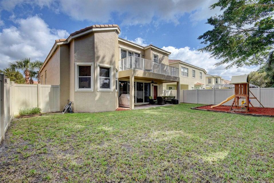 2964 Shaughnessy Drive Wellington, FL 33414 photo 40