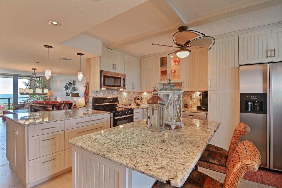 Home for sale in AVALON BEACH CLUB Fort Pierce Florida