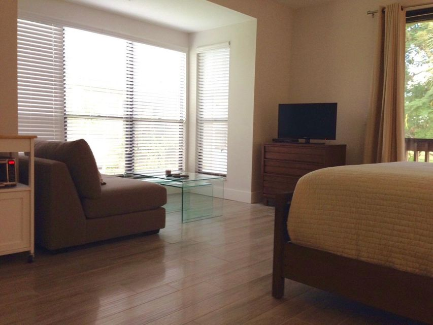 Condominium for Rent at Address Not Available Wellington, Florida 33414 United States