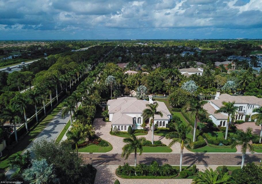 11731 Valeros Court Palm Beach Gardens,Florida 33418,4 Bedrooms Bedrooms,4.1 BathroomsBathrooms,A,Valeros,RX-10408043