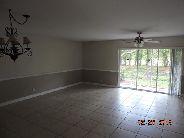 9703 Lily Bank Court 9703 West Palm Beach, FL 33407 photo 4