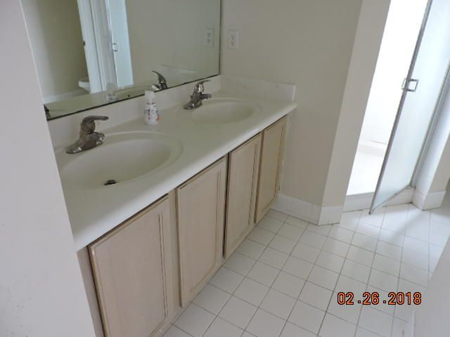 9703 Lily Bank Court 9703 West Palm Beach, FL 33407 photo 10