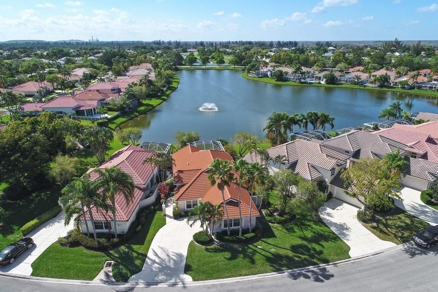 202 Eagleton Lake Boulevard Palm Beach Gardens, FL 33418 photo 14