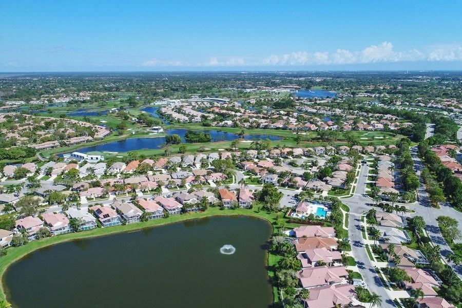 202 Eagleton Lake Boulevard Palm Beach Gardens, FL 33418 photo 15