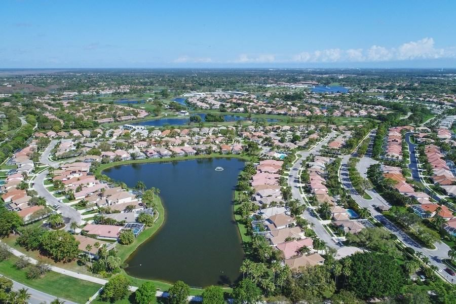 202 Eagleton Lake Boulevard Palm Beach Gardens, FL 33418 photo 16