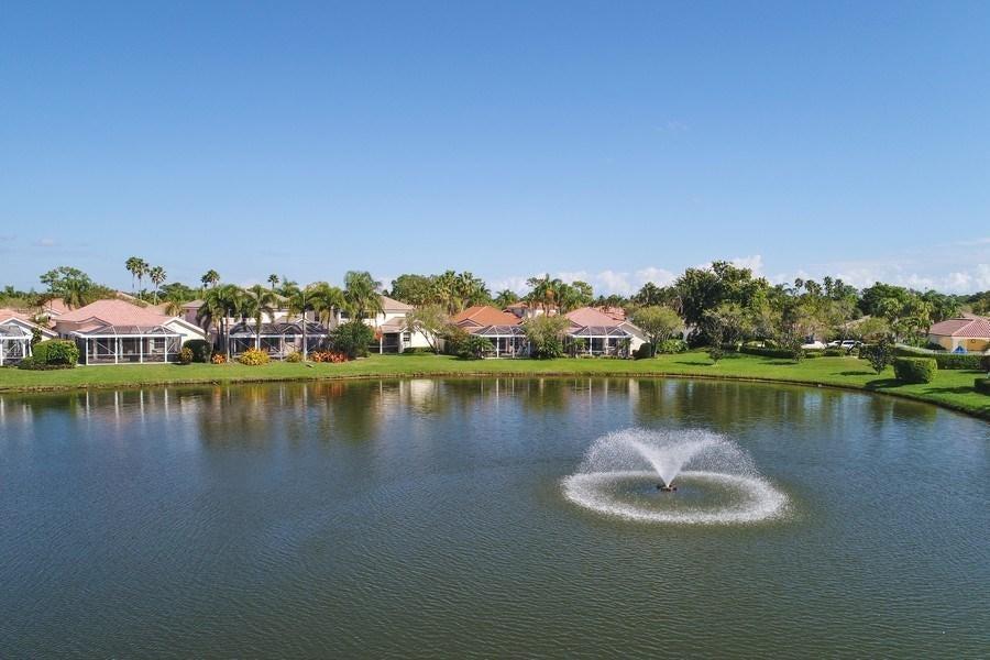 202 Eagleton Lake Boulevard Palm Beach Gardens, FL 33418 photo 17