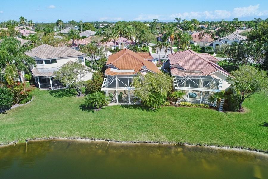 202 Eagleton Lake Boulevard Palm Beach Gardens, FL 33418 photo 18