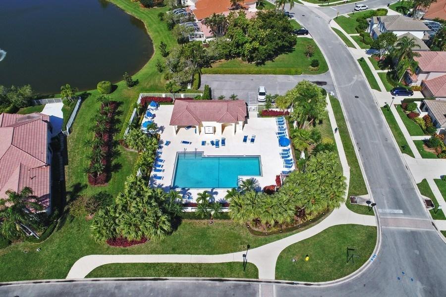 202 Eagleton Lake Boulevard Palm Beach Gardens, FL 33418 photo 20