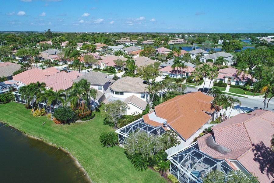 202 Eagleton Lake Boulevard Palm Beach Gardens, FL 33418 photo 21