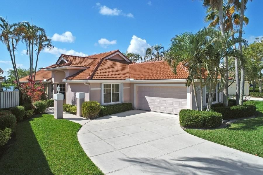202 Eagleton Lake Boulevard Palm Beach Gardens, FL 33418 photo 22
