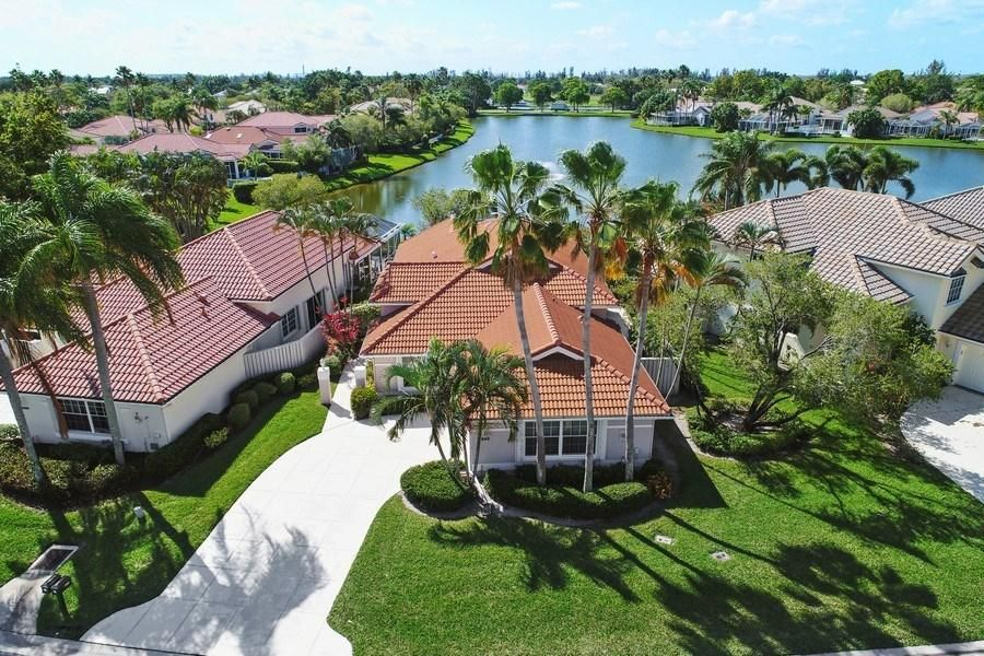 202 Eagleton Lake Boulevard Palm Beach Gardens, FL 33418 photo 23