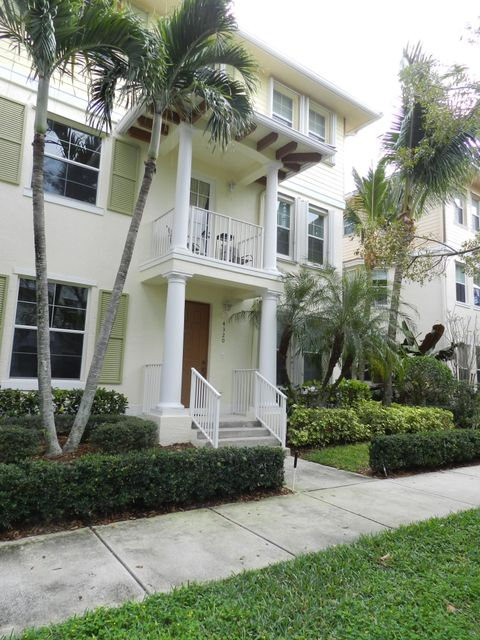 4320 Blowing Point Place Jupiter,Florida 33458,3 Bedrooms Bedrooms,3.1 BathroomsBathrooms,F,Blowing Point,RX-10410286