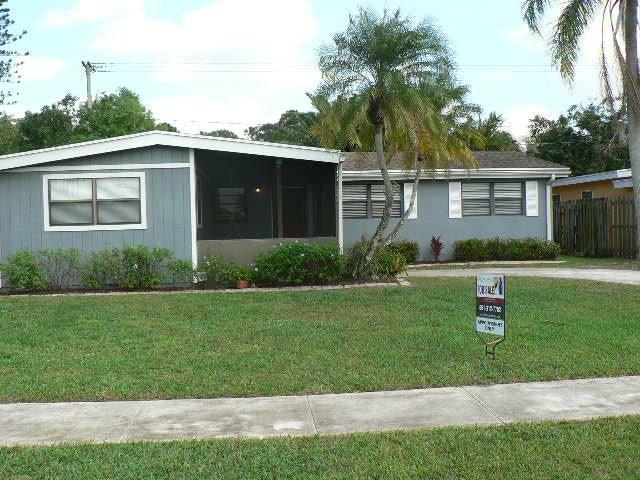 790 Camellia Drive Royal Palm Beach, FL 33411