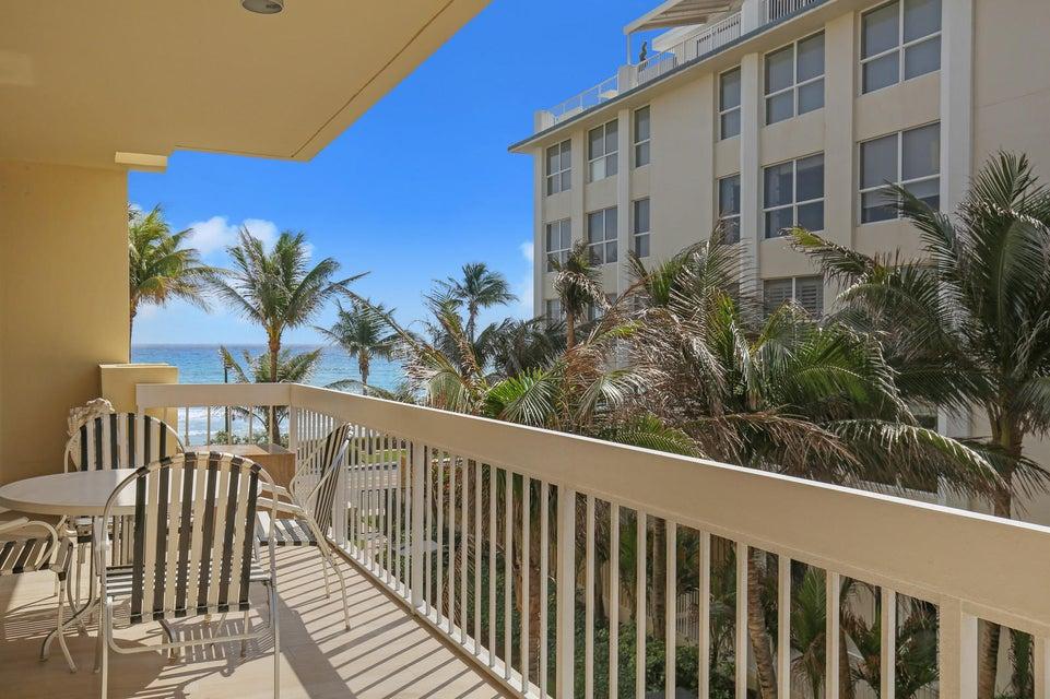 Condominium for Rent at 330 S Ocean Boulevard # B-3 330 S Ocean Boulevard # B-3 Palm Beach, Florida 33480 United States