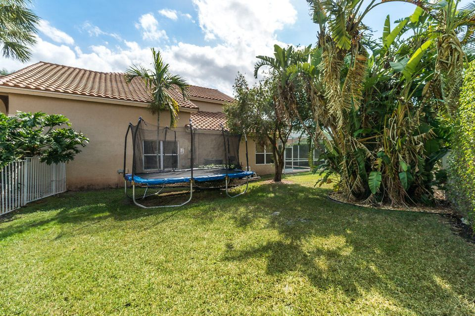 20933 La Plata Court Boca Raton, FL 33428 - photo 27