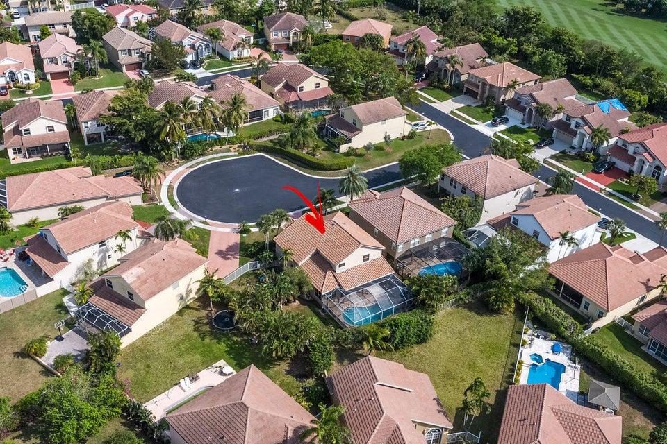 20933 La Plata Court Boca Raton, FL 33428 - photo 33