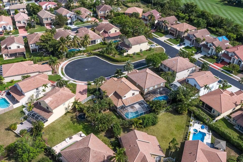 20933 La Plata Court Boca Raton, FL 33428 - photo 34
