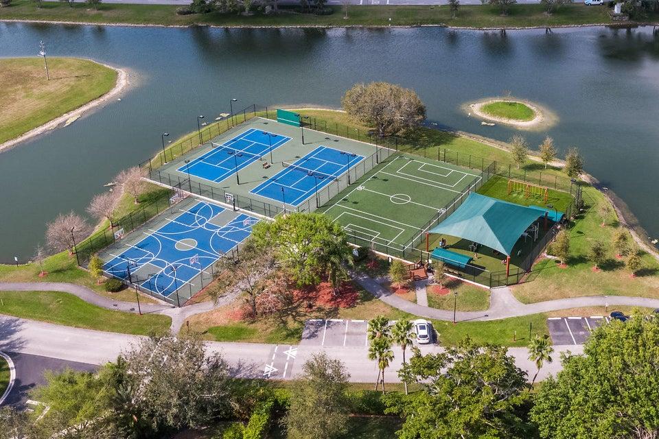 20933 La Plata Court Boca Raton, FL 33428 - photo 41