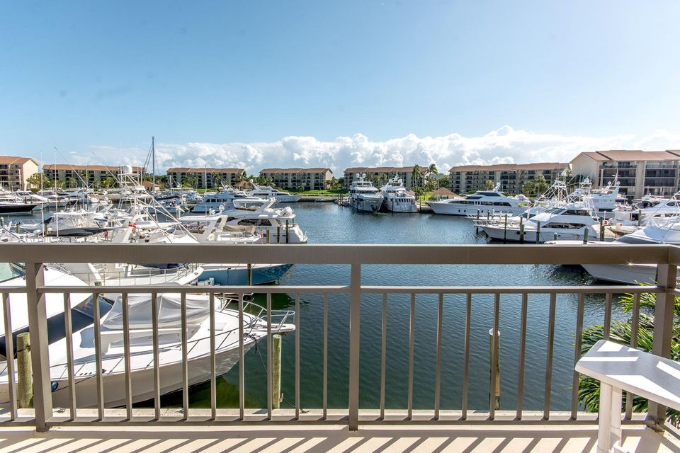 2401 Marina Isle Way 304 , Jupiter FL 33477 is listed for sale as MLS Listing RX-10410106 39 photos