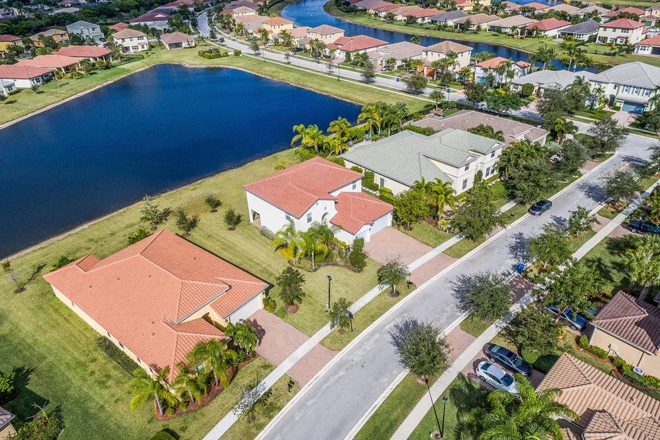 2121 Belcara Court Royal Palm Beach, FL 33411 photo 30