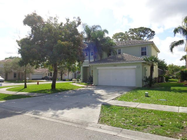 6602 Windmill Way , Greenacres FL 33413 is listed for sale as MLS Listing RX-10419405 28 photos