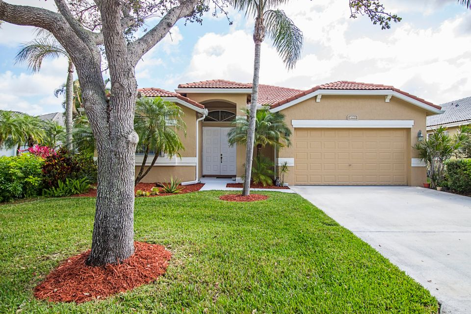 Home for sale in Swans Landing Coconut Creek Florida