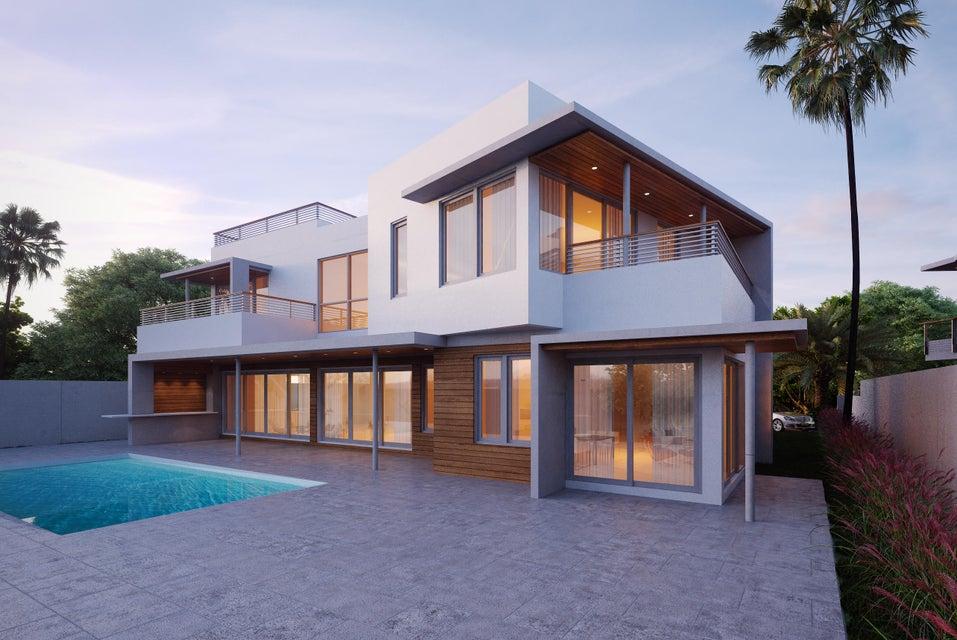 DELRAY BEACH HOMES