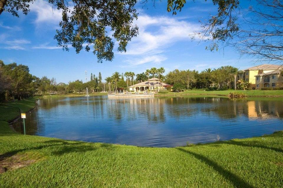 1000 Crestwood Court 1015 Royal Palm Beach, FL 33411 photo 16