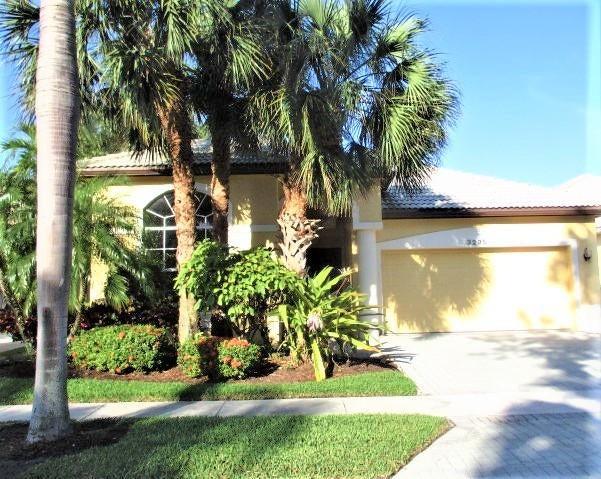 Photo of  Boca Raton, FL 33496 MLS RX-10406262