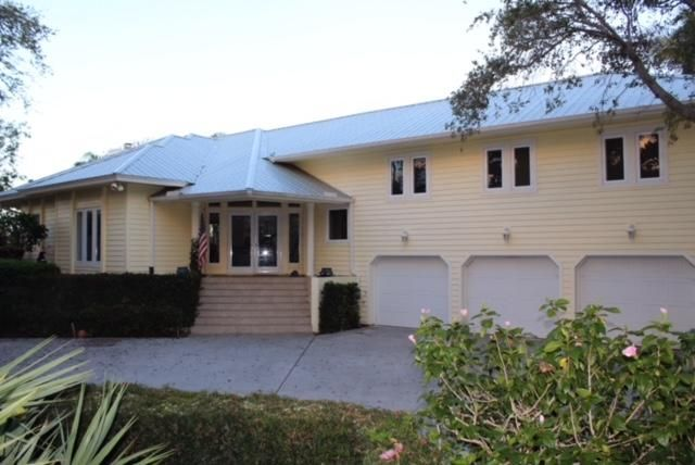 17344 SE Conch Bar Avenue , Jupiter FL 33469 is listed for sale as MLS Listing RX-10410162 29 photos