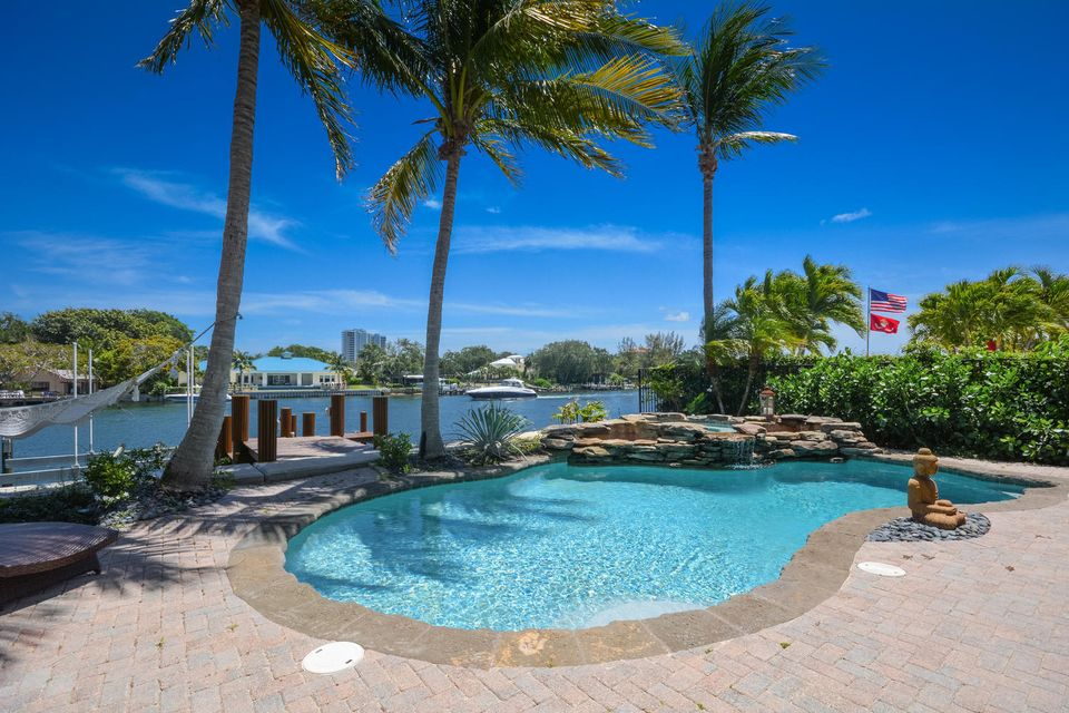 702 Sandy Point Lane North Palm Beach,Florida 33410,4 Bedrooms Bedrooms,4 BathroomsBathrooms,A,Sandy Point,RX-10408115