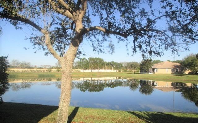 9795 Via Verga Street Lake Worth, FL 33467 photo 27