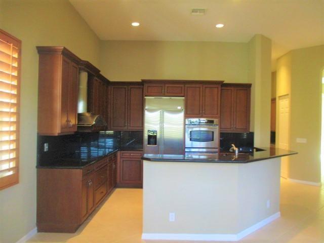 9795 Via Verga Street Lake Worth, FL 33467 photo 8