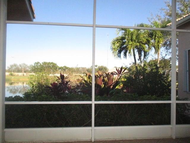 9795 Via Verga Street Lake Worth, FL 33467 photo 26