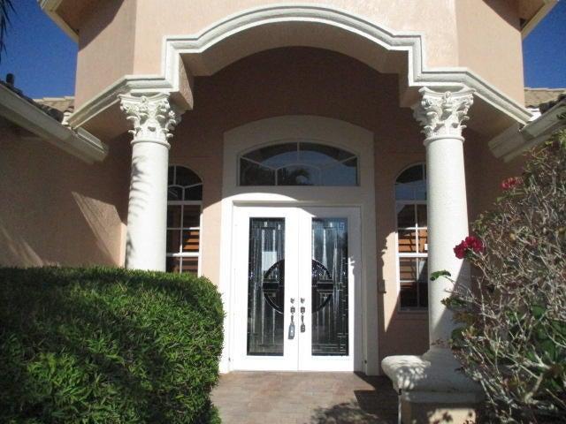 9795 Via Verga Street Lake Worth, FL 33467 photo 2