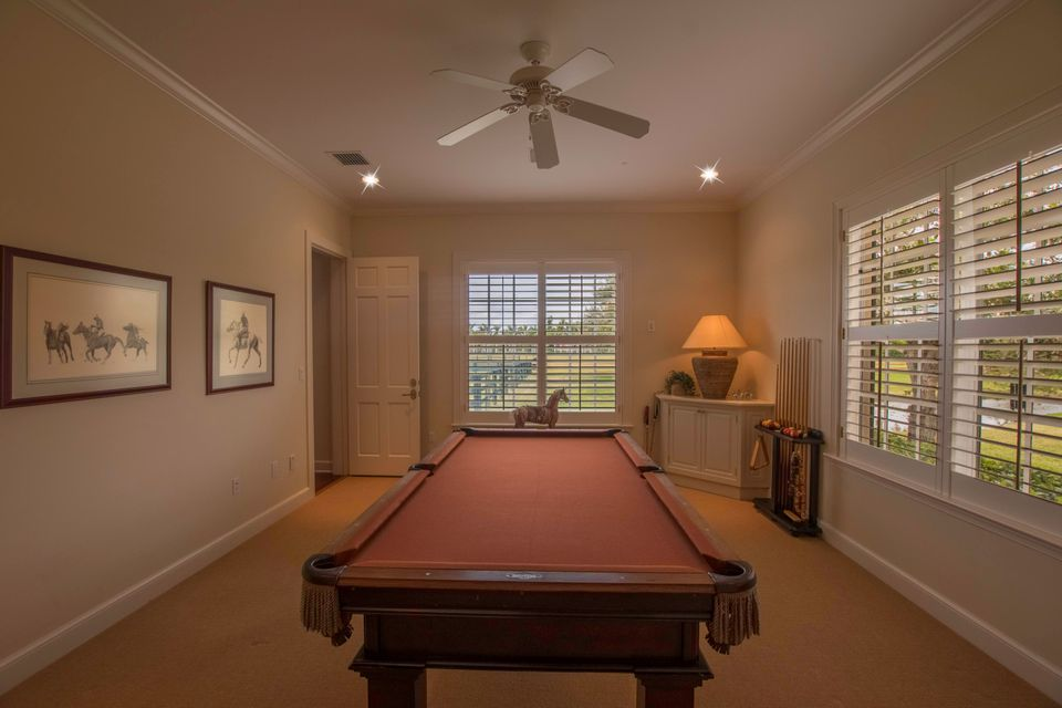 Additional photo for property listing at 15787 Imperial Point Lane 15787 Imperial Point Lane Wellington, Florida 33414 United States