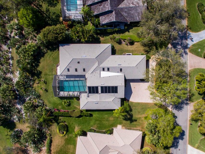 Additional photo for property listing at 5864 SE Glen Eagle Way 5864 SE Glen Eagle Way Stuart, Florida 34997 United States