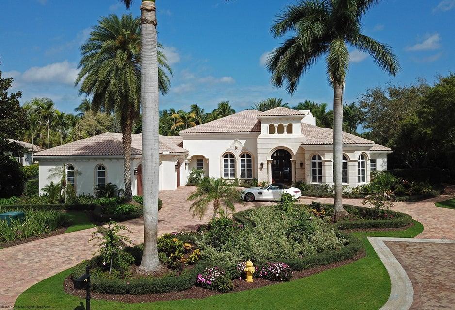 11735 Valeros Court Palm Beach Gardens,Florida 33418,4 Bedrooms Bedrooms,4.1 BathroomsBathrooms,A,Valeros,RX-10410203