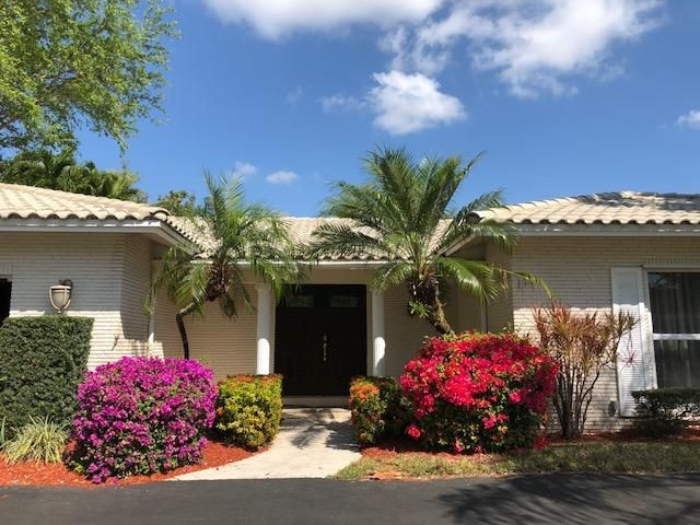 Photo of  Boca Raton, FL 33433 MLS RX-10328969