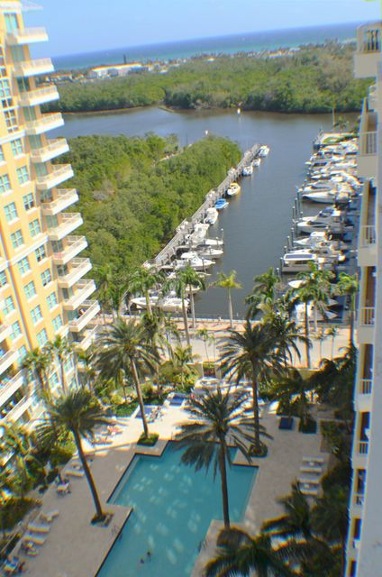Condominium for Rent at 625 Casa Loma Boulevard # 1509 625 Casa Loma Boulevard # 1509 Boynton Beach, Florida 33435 United States