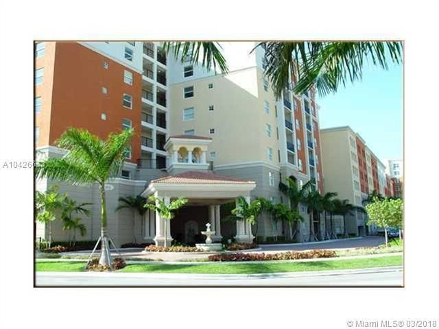 706 Sw Rocky Bayou Terrace