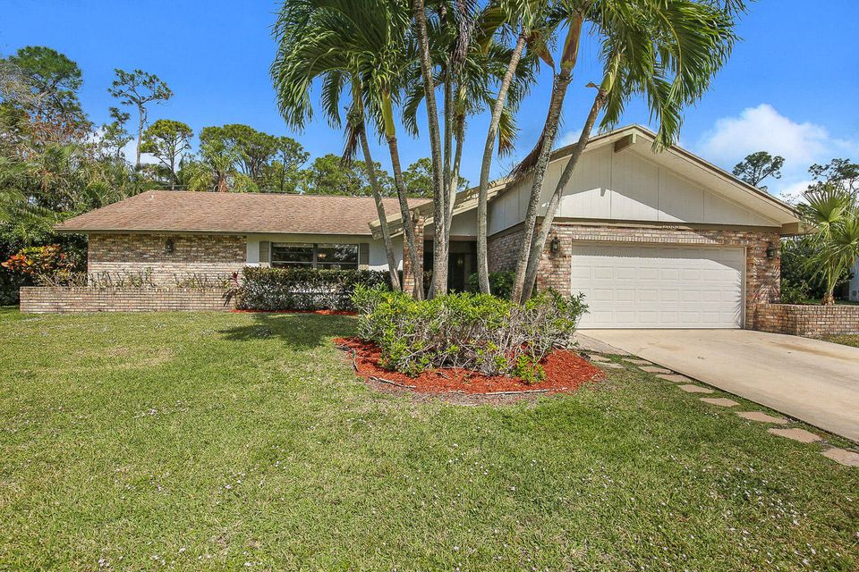Home for sale in Pines Of Wellington Wellington Florida