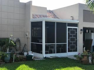 Villa for Rent at 18880 Jolson Avenue # 6 18880 Jolson Avenue # 6 Boca Raton, Florida 33496 United States