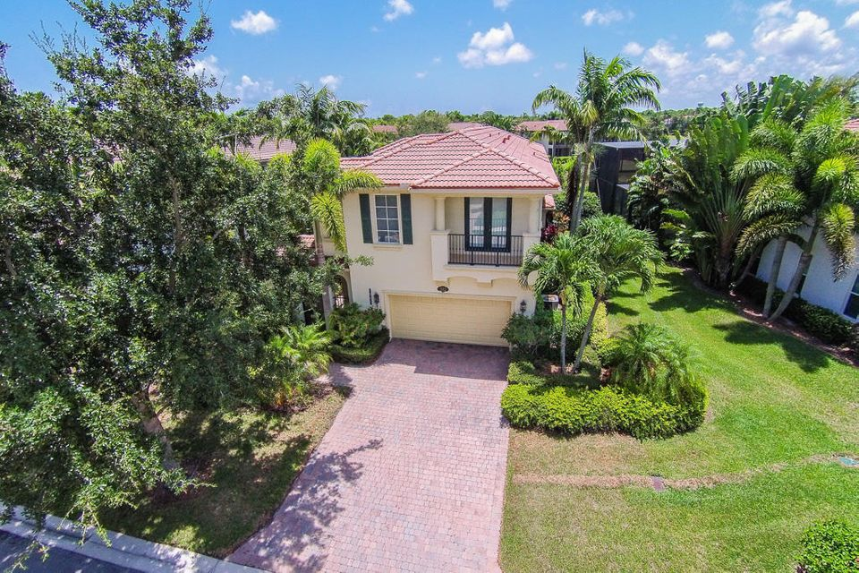 Palm Beach Gardens, FL Homes for Sale | The RealtyFire Group