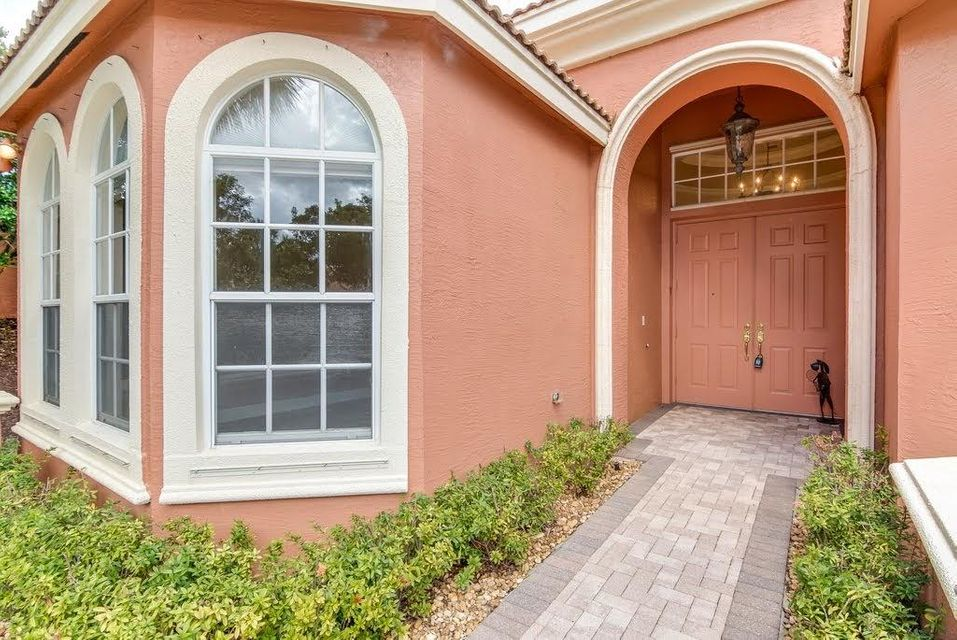 9949 Via Elegante Wellington, FL 33414 photo 5