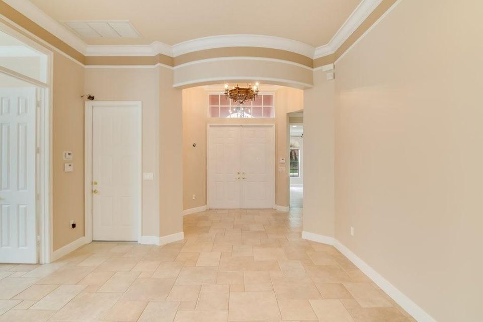 9949 Via Elegante Wellington, FL 33414 photo 6