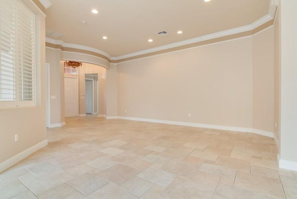9949 Via Elegante Wellington, FL 33414 photo 8