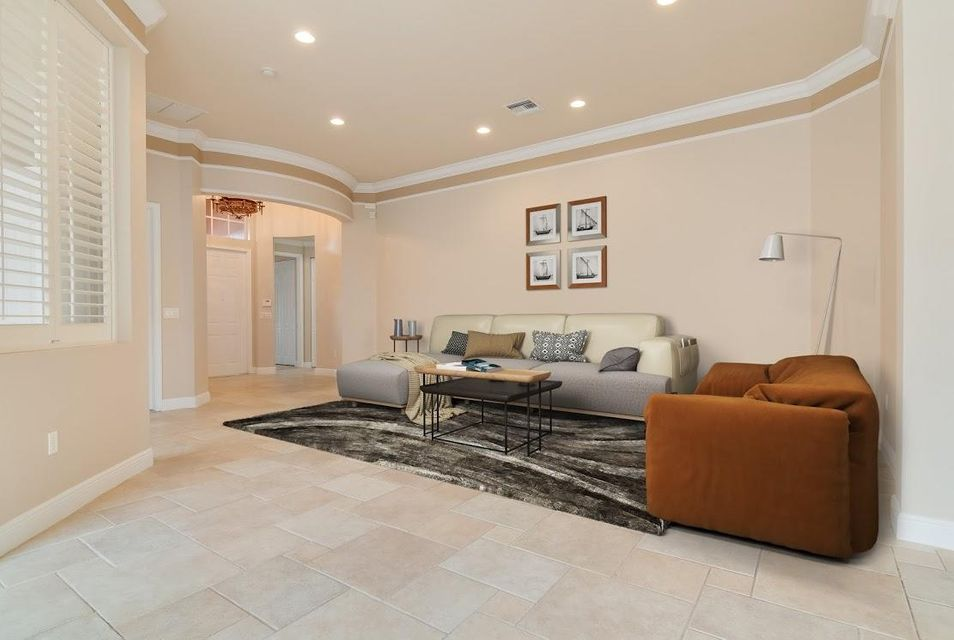 9949 Via Elegante Wellington, FL 33414 photo 9