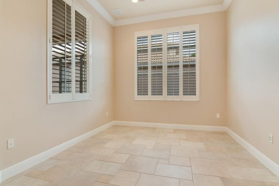 9949 Via Elegante Wellington, FL 33414 photo 10