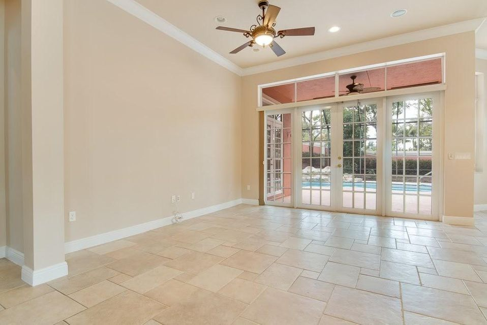 9949 Via Elegante Wellington, FL 33414 photo 12